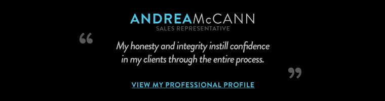 My honesty and integrity instill confidence  in my clients through the entire process.