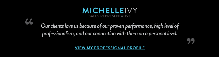 Our clients love us because of our proven performance, high level of professionalism, 