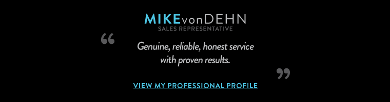 Genuine, reliable, honest service  with proven results.