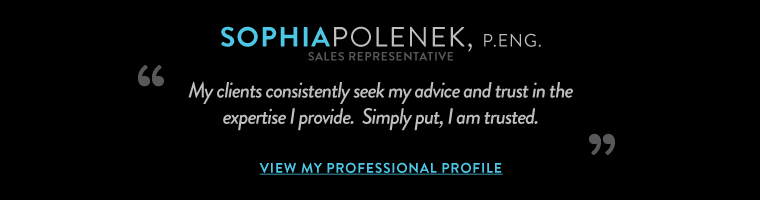 My clients consistently seek my advice and trust in the  expertise I provide.  Simply put, I am trusted.