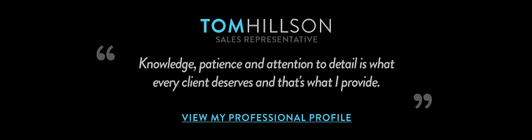 Knowledge, patience and attention to detail is what 