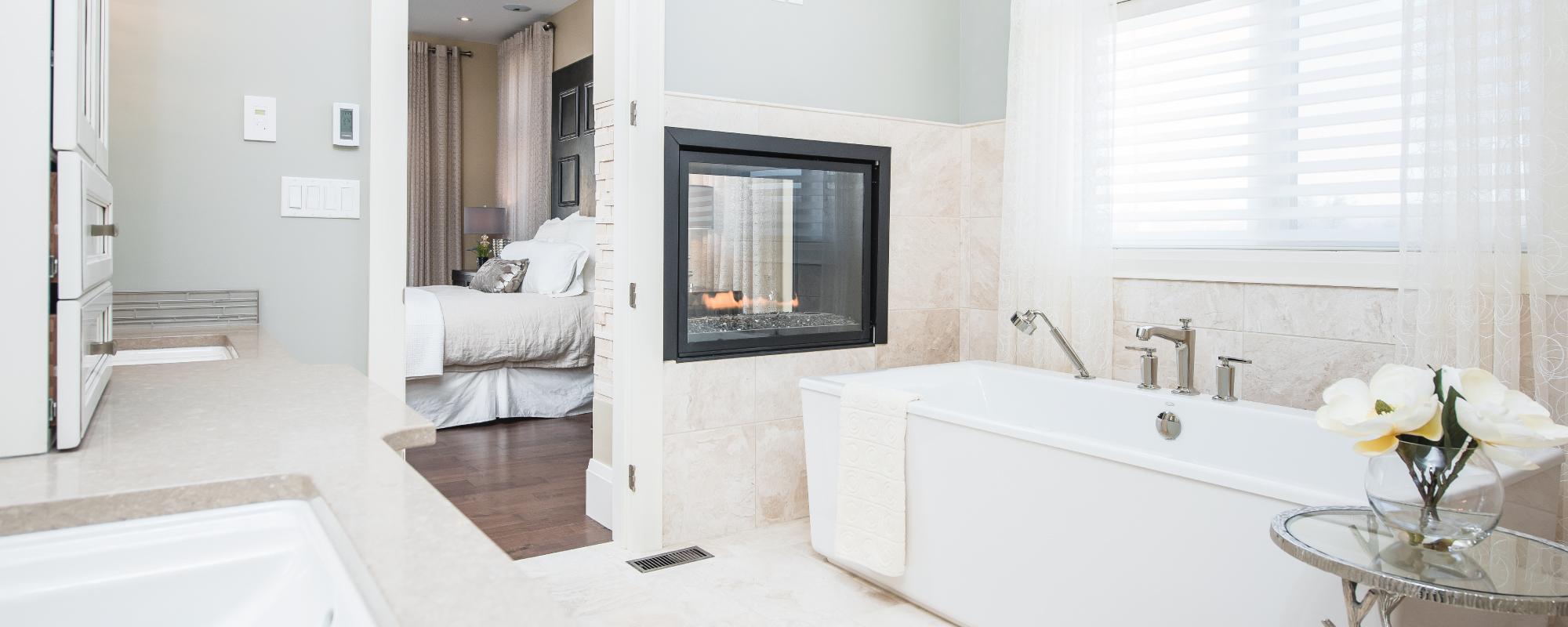 TrilliumWest | Builders | FABBIAN FINE HOMES
