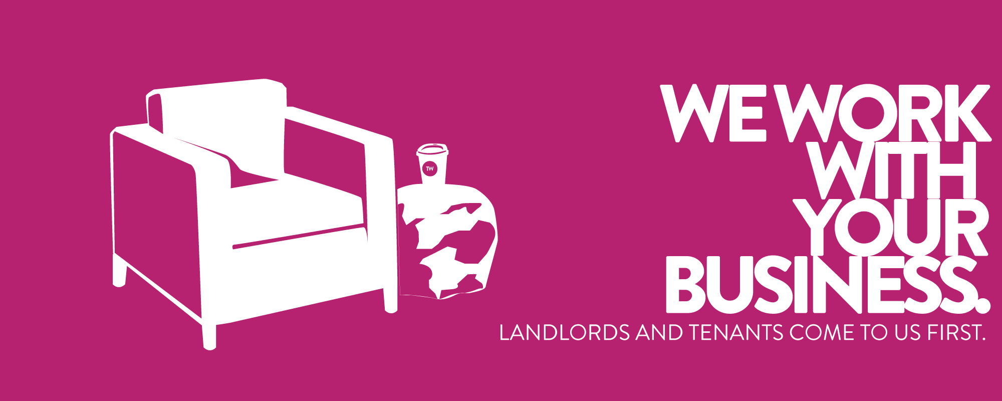 Services for Landlords and Tenants