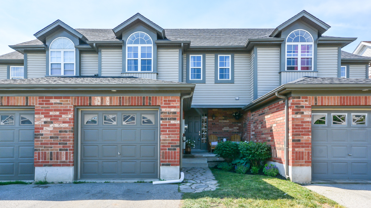 88 Wilton Rd, Guelph, ON - CAN (photo 1)