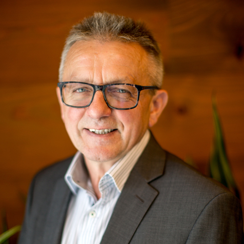 Bogdan Giergiel