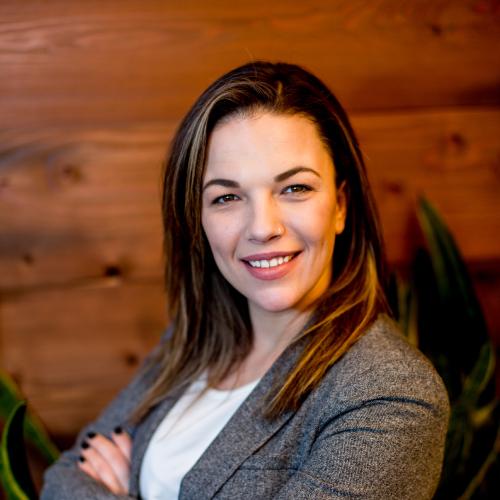 Lindsey Glavaz