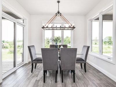 Promotional image for Caiden Keller Homes
