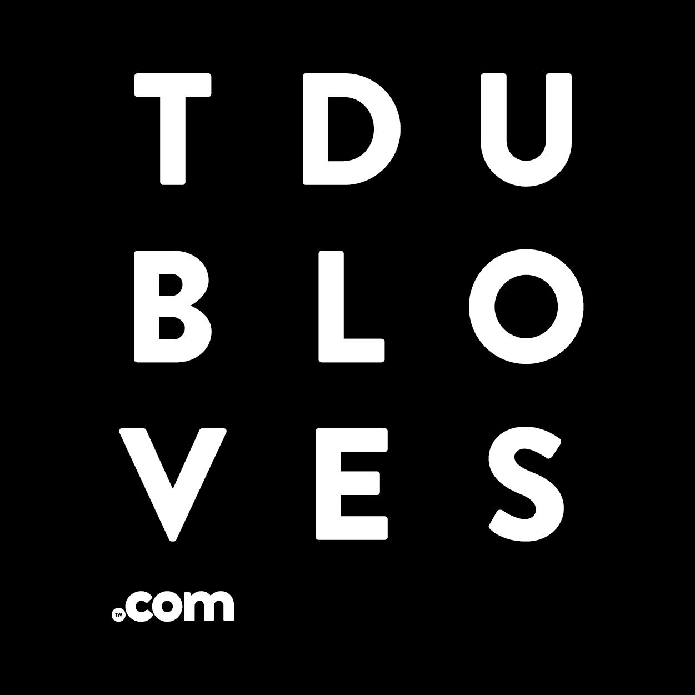 TDubLoves